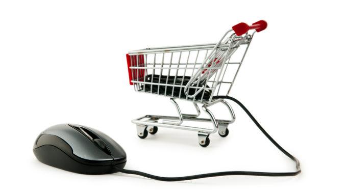 Seriöse Online-Shops erkennen