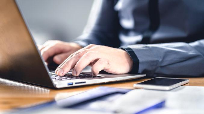 Tipps gegen Schreibblockaden