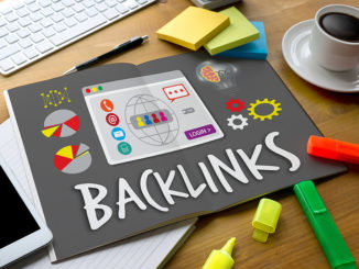 kostenlose Backlink-Checker
