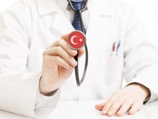 Haartransplantation in der Türkei in Corona-Zeiten