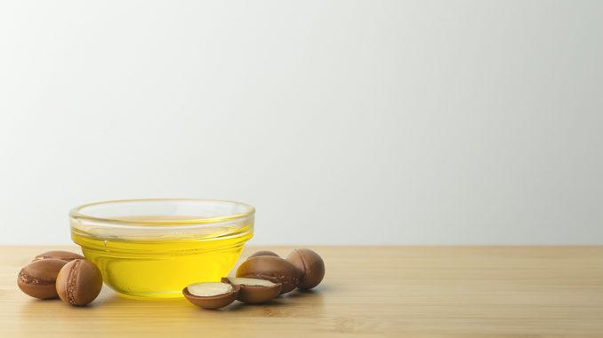 Arganöl gegen Haarausfall Wie wirkt es
