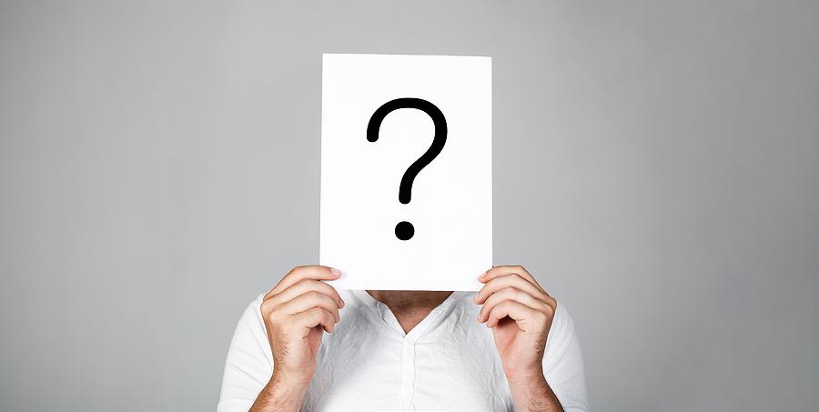 Haartransplantation Fragen