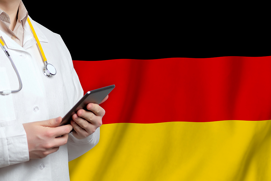 Haartransplantation Kosten Deutschland