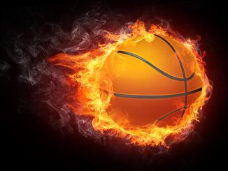 Basketballer